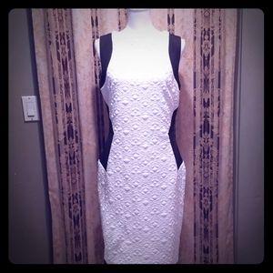 Dress by  Metaphor